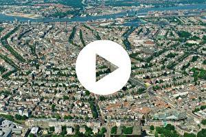 Webcam Singel Hotel Amsterdam